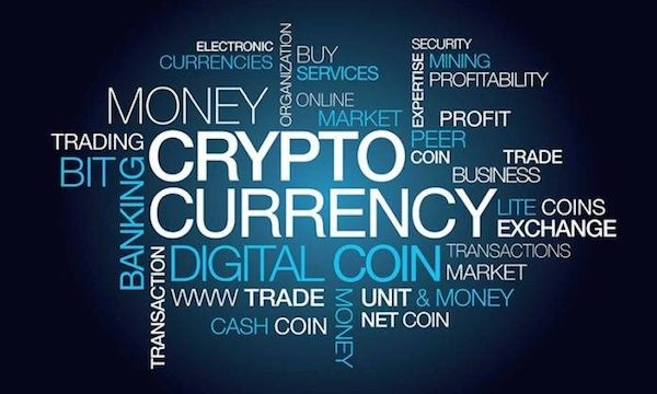 Understanding Cryptocurrency ETFs