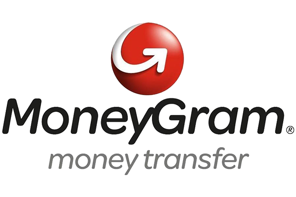 Alibabas-Ant-Financial-Buys-Moneygram-Play-US-Expansion